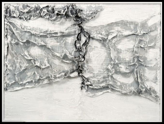 arte 06