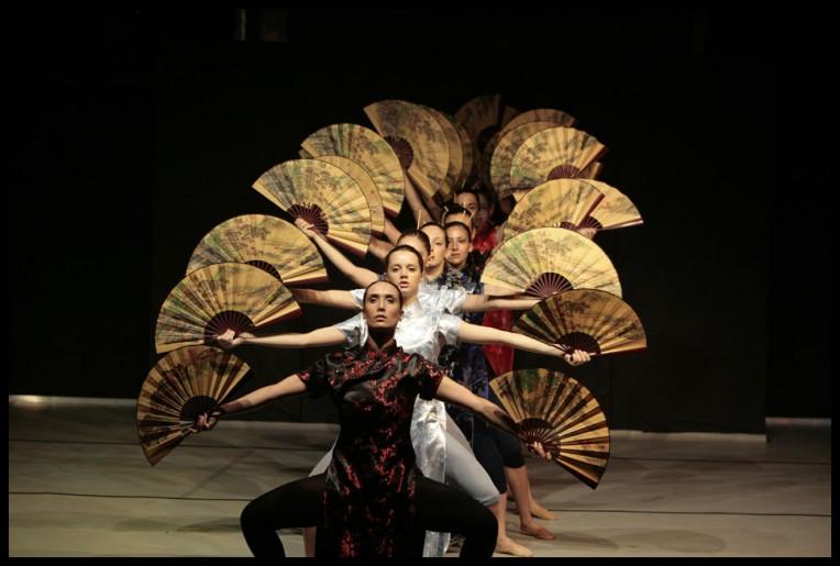 ballet & theater 03