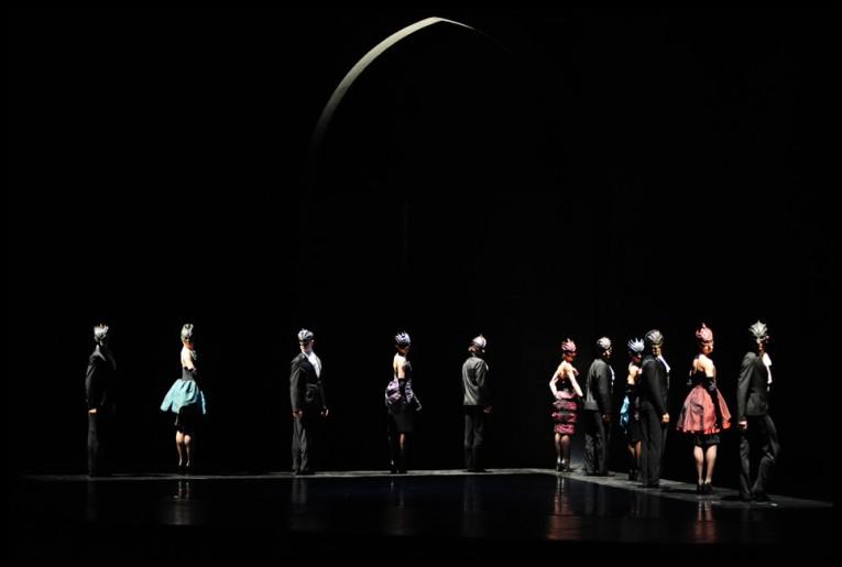 ballet & theater 04