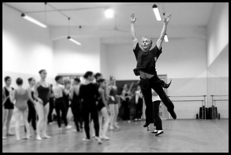 ballet & theater 05