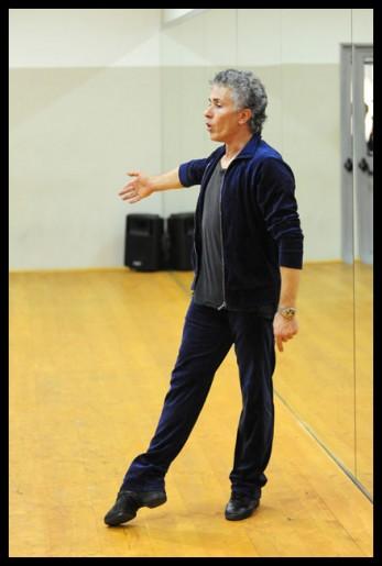 ballet & theater 06