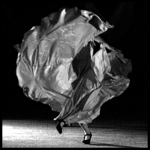 ballet & theater 09