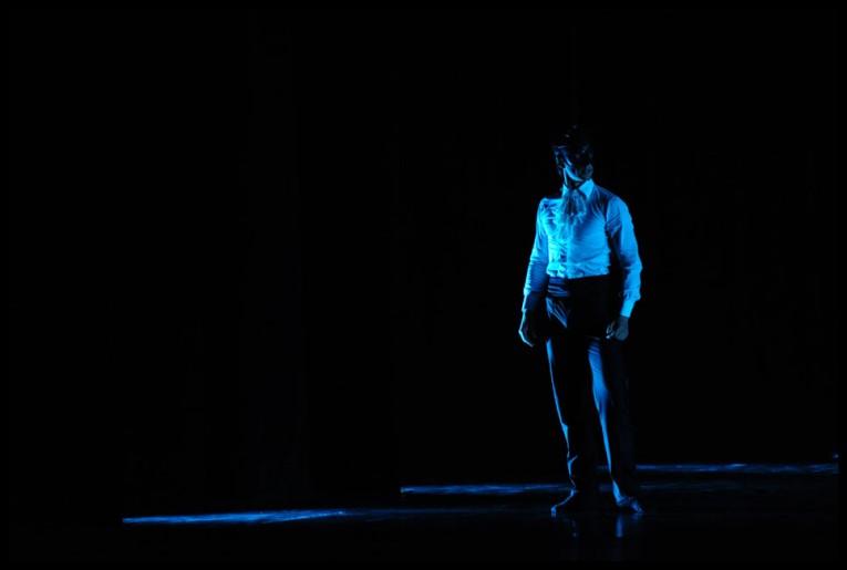 ballet & theater 14
