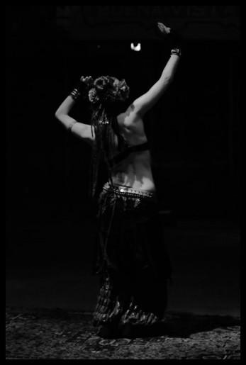 ballet & theater 19