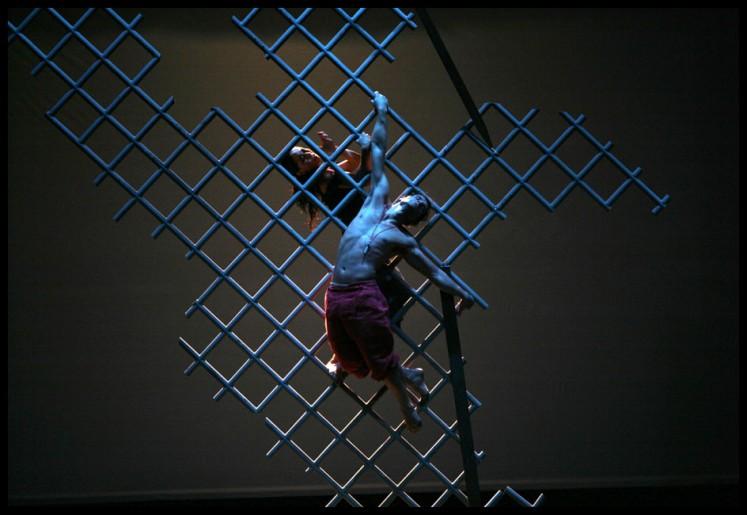 ballet & theater 29