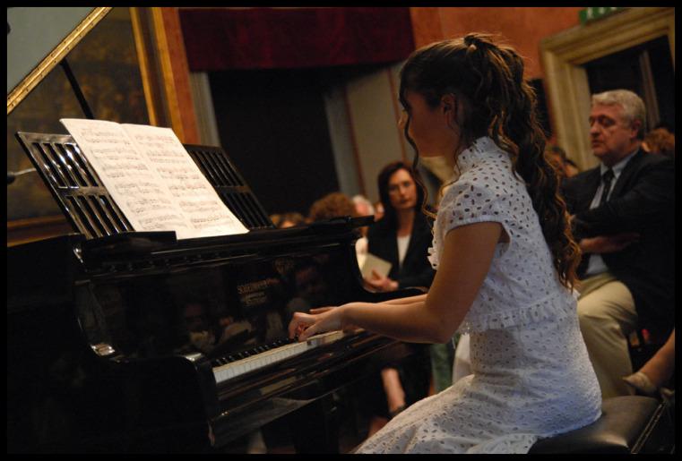 saggio di pianoforte 01