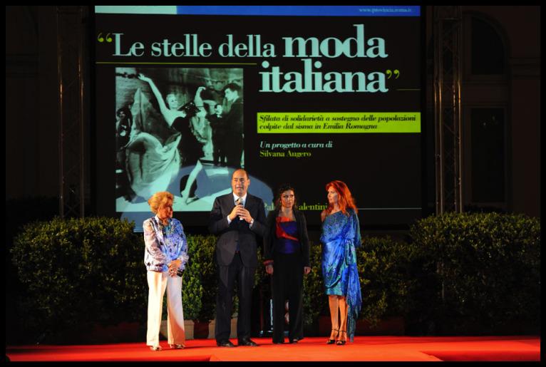 stelle moda italiana 01