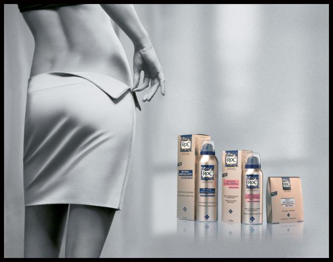 advertising 02