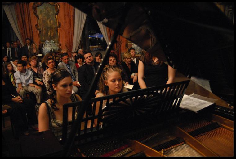 saggio di pianoforte 03