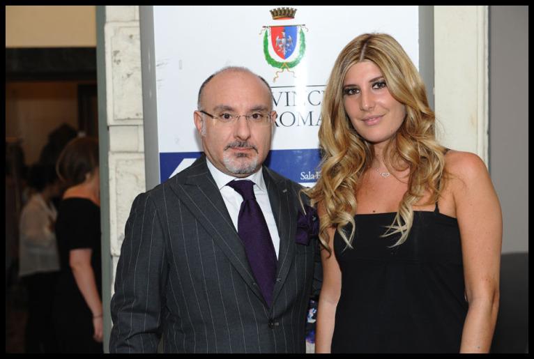 stelle moda italiana 03