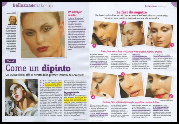 magazines 01