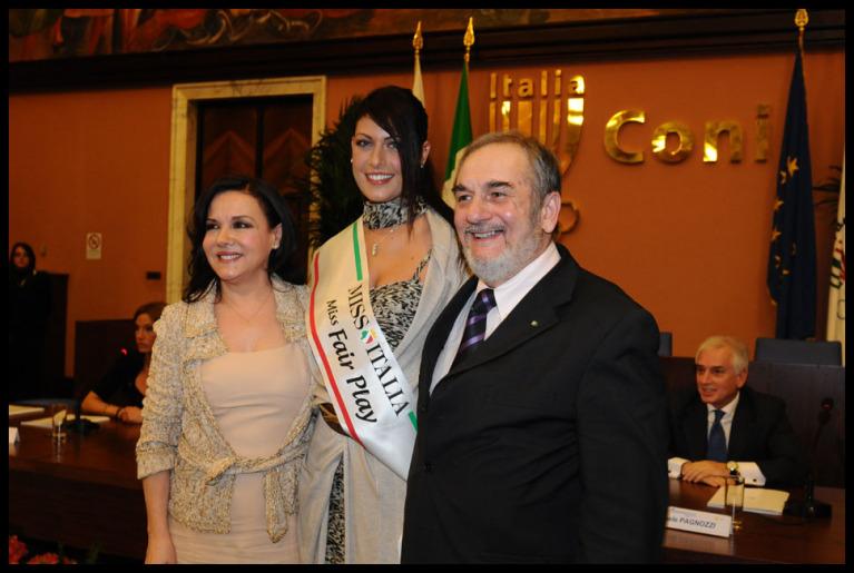 miss italia sport 05