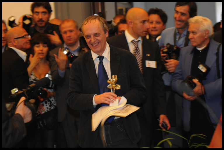premio simpatia 09