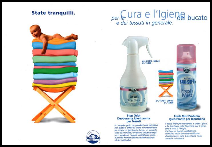advertising 44