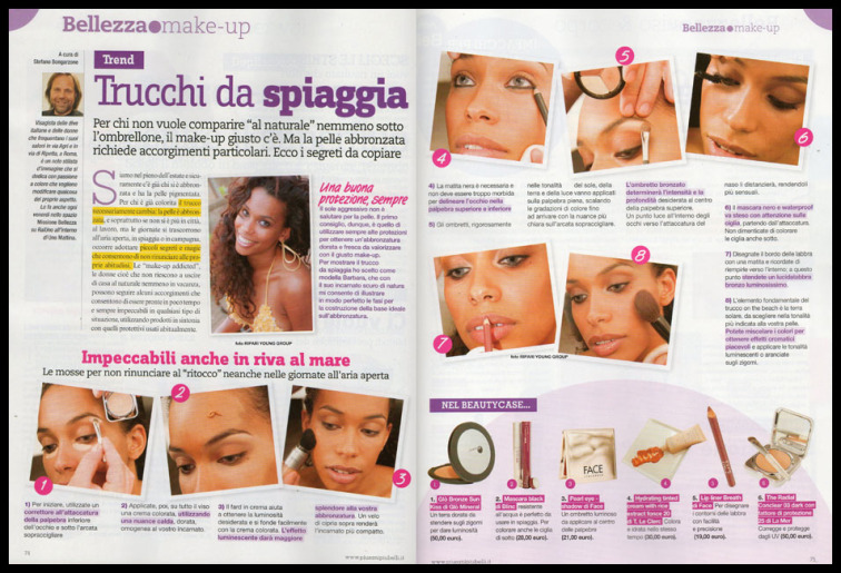 magazines 02