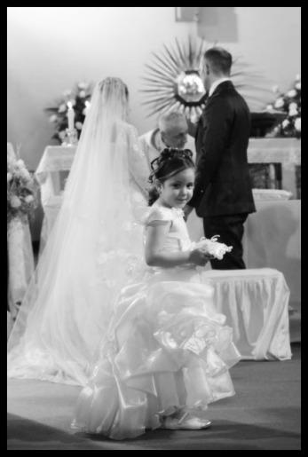 wedding  67