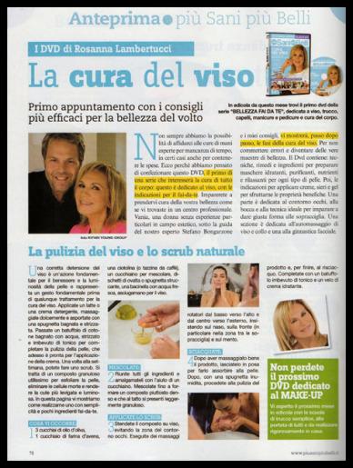 magazines 04
