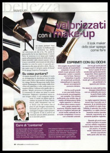 magazines 05