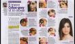 magazines 07