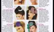 magazines 09