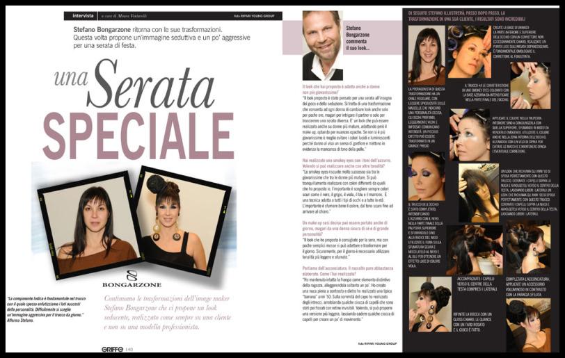 magazines 12