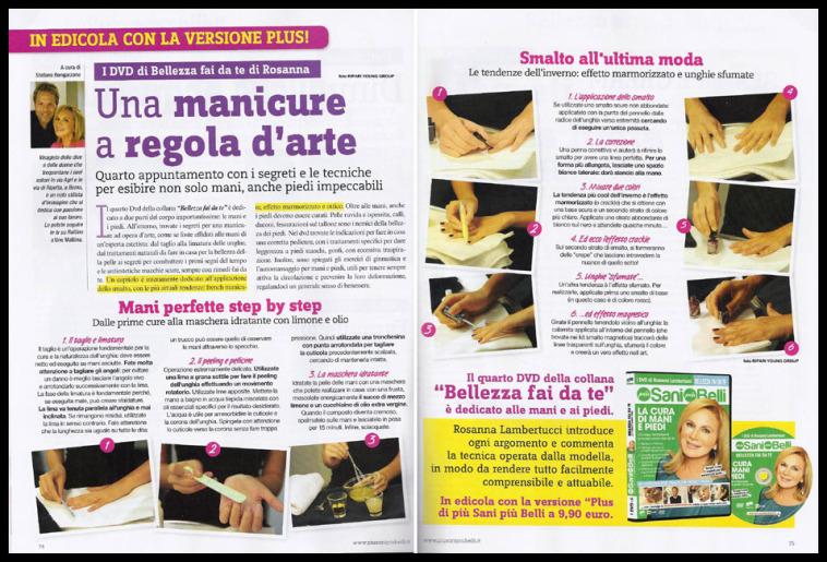 magazines 15