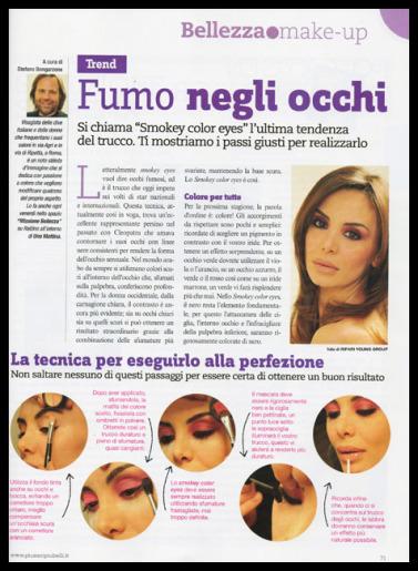 magazines 17