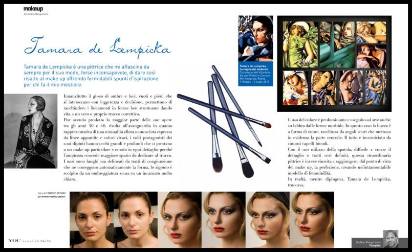 magazines 18