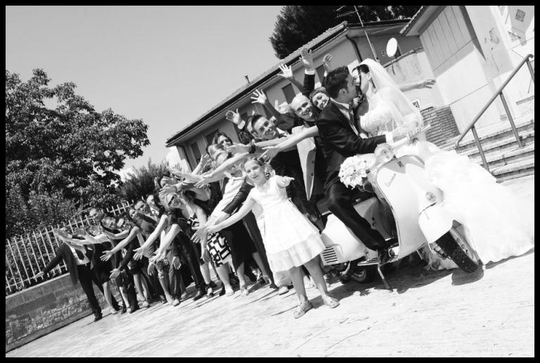 wedding 61