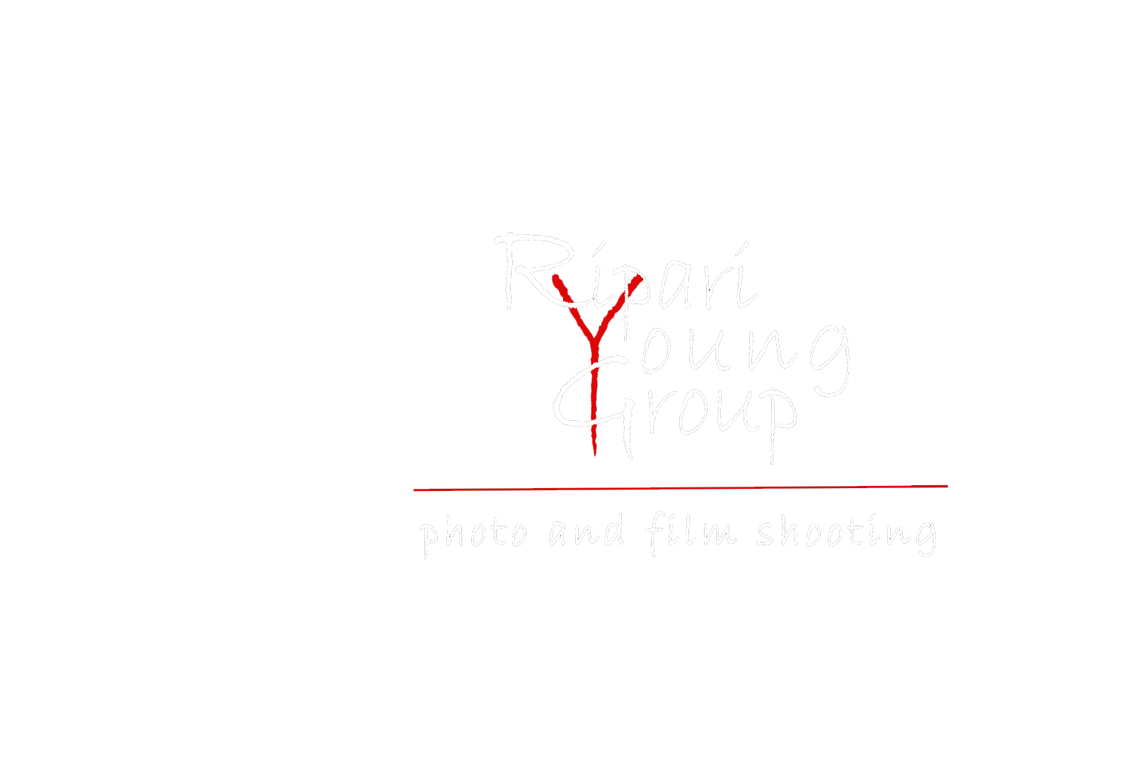 RipariYoungGroup home dx linea sotto1600x1091